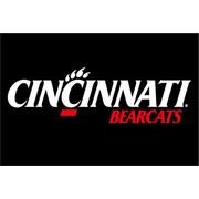 Northwest Co. Collegiate U. of Cincinnati Mat