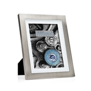 Philip Whitney Shadowbox Picture Frame; 4'' x 6''