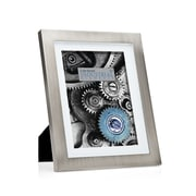 Philip Whitney Shadowbox Picture Frame; 5'' x 7''