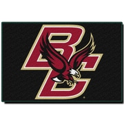 Northwest Co. Collegiate Boston College Mat