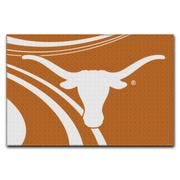 Northwest Co. Collegiate Texas Cosmic Mat