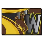 Northwest Co. Collegiate Wyoming Cosmic Mat
