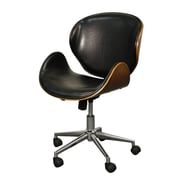 New Pacific Direct Zenon Mid-Back Task Chair