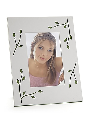Philip Whitney Branch Picture Frame WYF078277889987