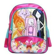 Adventure Time Adventure Time Princesses Backpack