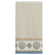 Creative Bath Sasha Jacquard Hand Towel