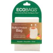 Eco-Bags Market Organic Bulk and Produce Bag