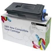 Cartridge Web™ Compatible Kyocera TK-3102 Black Toner Cartridge Standard Yield