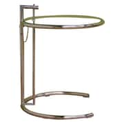 Wholesale Interiors Balthazar Coffee Table