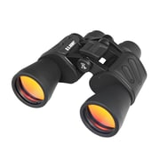 US ARMY 10x50 Wide Angle Binocular (US-BF1050)