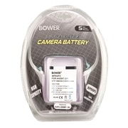 Bower Digital Camera Battery for GoPro AHDBT-201 Hero III/GoPro 3 and GoPro 3+ (XPDGP3)