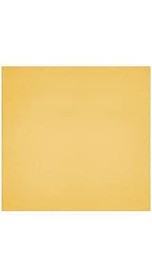 LUX 12 x 12 Cardstock 50/Box, Gold Metallic (1212-C-07-50) 1985387