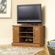 Sauder Orchard Hills TV Stand