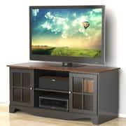 Nexera Pinnacle HEC TV Stand