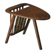 Butler Modern Expressions Magazine Table