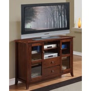 Simpli Home Devon TV Stand