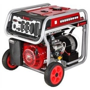 A-iPower A-iPower 12000W Electric Start Gasoline Powered Portable Generator