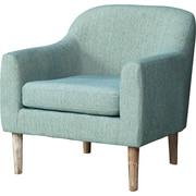 Home Loft Concepts Winston Retro Arm Chair