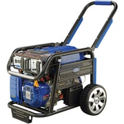 Ford Power Equipment 9250 Watt Gasoline Generator with Electric Start
