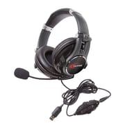Ergoguys Califone GH507 PS4 and PC Gaming Headset for Xbox One