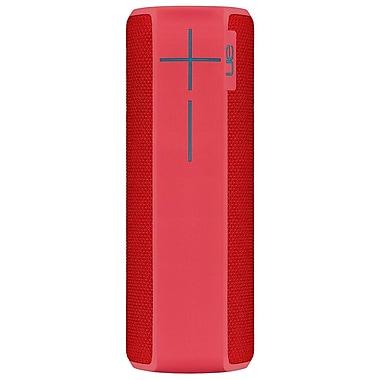 UE – Haut-parleur Bluetooth sans fil Boom 2, Cherrybomb