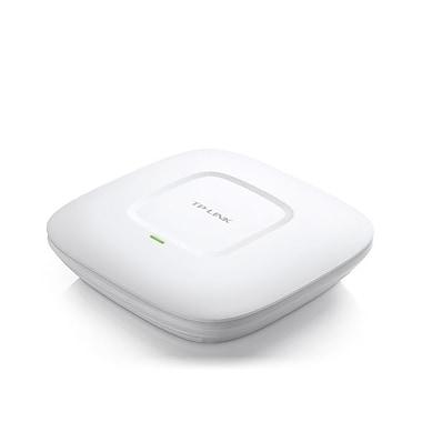 TP-LINK – Point d'accès plafonnier Gigabit N600 EAP220