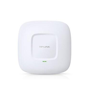 TP-LINK EAP120 N300 Gigabit Ceiling Mount Access Point