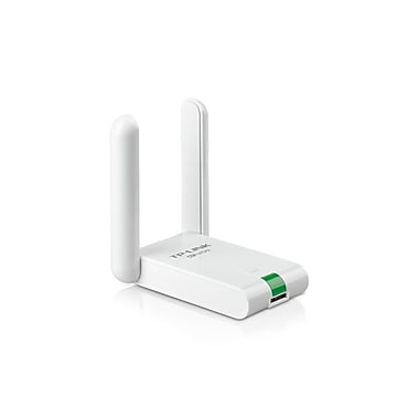 TP-LINK Archer T4UH AC1200 Wireless High Gain USB Adapter