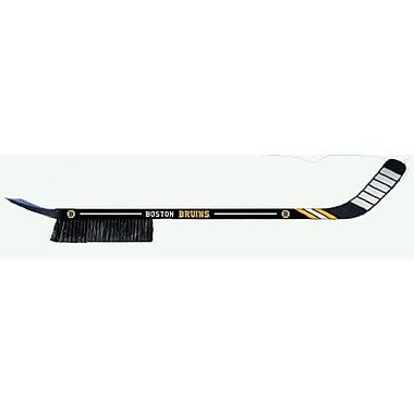 Hockey Stick Winter Brush