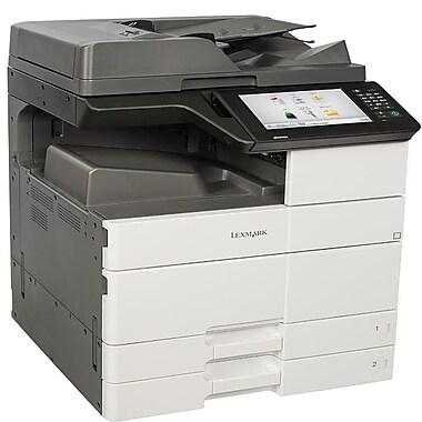 Lexmark - Imprimante laser mono MX910de (26Z0100) multifonctions