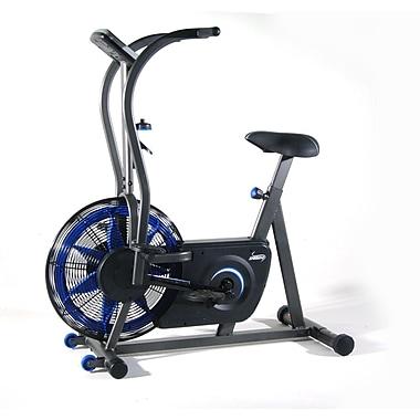 Stamina – Vélo d'exercice Airgometer