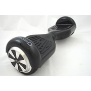 CyBoard Two-Wheeled Scooters