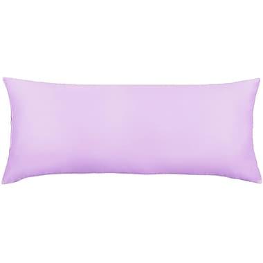 J.S. Polyester Cotton Body Pillowcase, 54