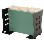 IDEASTREAM CONSUMER PRODUCTS Find It Bookends/File Folder Stand