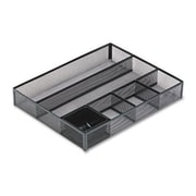 Rolodex Deep Desk Drawer Organizer