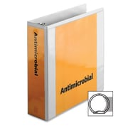 CARDINAL BRANDS INC. 3'' Round-Ring View Binder