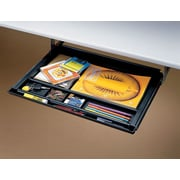 OfficeSource Center Drawer