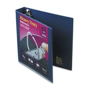 Avery 1.5'' Nonstick EZ D-Ring Reference View Binder