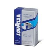 Lavazza Gran Filtro Ground Coffee, 8oz (2402) (20 Pack)