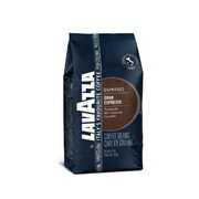 Lavazza Coffee Beans, Grand Espresso, 2.2lbs (2134)
