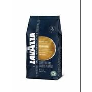 Lavazza Pienaroma Espresso Coffee Beans, 2.2lb (2304)