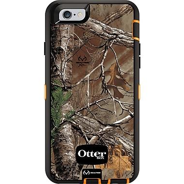 Étui Defender Realtree Xtra pour iPhone 6/6S