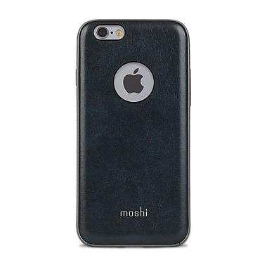 iGlaze Napa iPhone 6/6S Case, Blue