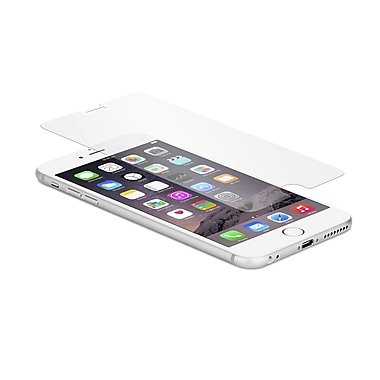 AirFoil Glass iPhone 6/6S Plus