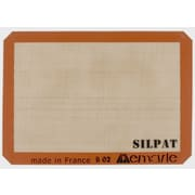 Silpat Silpat Non-Stick Baking Liner