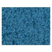 Carpets for Kids Mt. St. Helens Marine Blue Area Rug; 4' x 6'
