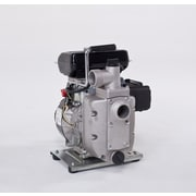 Lifan Power PumpPro 2.5 HP Water Pump