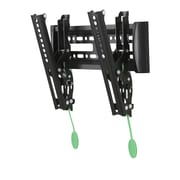 Kanto KT1937 Tilting Mount for 19-inch to 37-inch TV