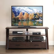 Whalen Furniture Stinson TV Stand