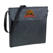 Picnic Time NCAA X-Grill Set; Cornell Big Red
